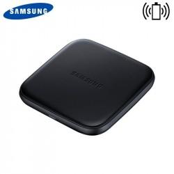 Dock Base Caregador Sem fios Qi Original Samsung Preto