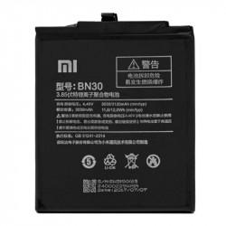 Bateria Original Xiaomi Redmi 4A (Bulk)