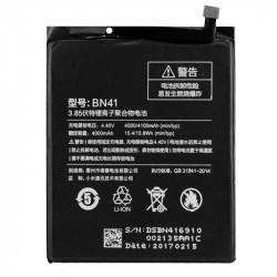 Bateria Original Xiaomi Redmi Note 4 (Bulk)