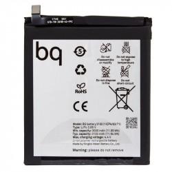 Bateria Original BQ Aquaris V / U2 / U2 Lite