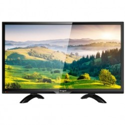 "TV Engel LE2060 20"" LED"