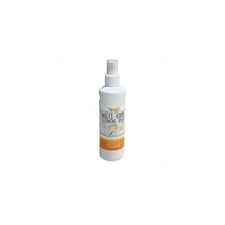 Spray limpador de ecrã Fegol