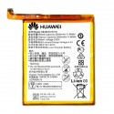 Bateria Original Huawei P9 / P9 Lite / P8 Lite (2017) / P10 Lite / P20 Lite / P Smart (Sin Blister)