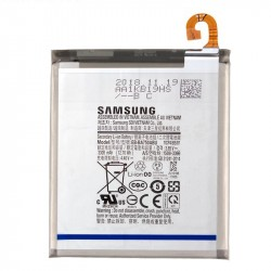 Bateria Original Samsung A750 Galaxy A7 / Galaxy A10 (Sem Blister)