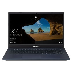 NB ASUS Laptop F571GT - i5-9300H 12GB 512GBSSD 15,6P FHD NVIDIA GF GTX1650 c/4GB S/SO