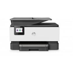 Impressora Multifunções HP OfficeJet Pro 9014