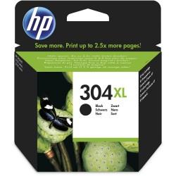 HP Tinteiro 304XL Original de Alta capacidade