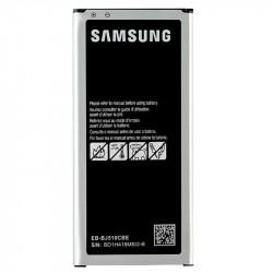Bateria Original Samsung J510 Galaxy J5 (2016) (Sem Blister)