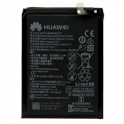 Bateria Original Huawei P20 / Honor 10