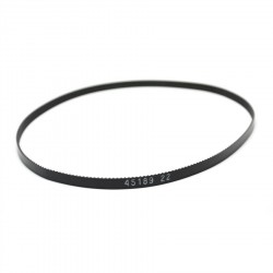 Zebra Kit Drive Belt 300dpi