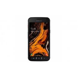 "Smartphone Samsung Galaxy XCover 4S 5.0"" 3GB/32GB Dual SIM Preto"