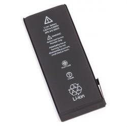 Bateria Compatível iPhone 6S