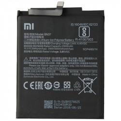 Bateria Original Xiaomi Redmi 6/6A (Bulk)