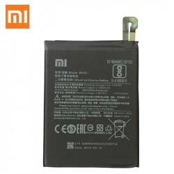 Bateria Original Xiaomi Redmi Note 6 Pro (Bulk)