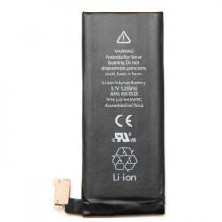 Bateria Original iPhone 4