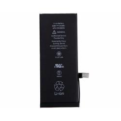Bateria Compatível iPhone 7