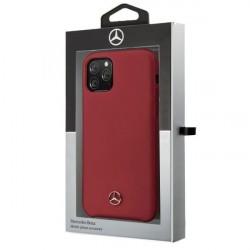 Capa para telemóvel iPhone 11 Pro - Mercedes