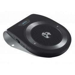 Kit Bluetooth para automóvel