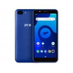 Smartphone SPC Smart Max (5.45'' - 2 GB - 16 GB - Azul)