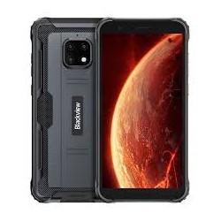 SmartPhone Blackview BV4900