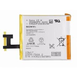 Bateria Original Sony Xperia M2