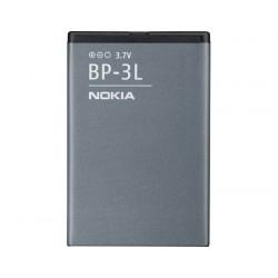 Bateria Original Nokia BP-3L (Lumia 610/710)