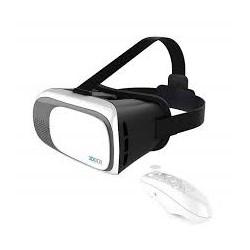 VR Gaming Set 3DBox Omega
