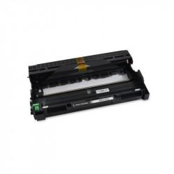 Toner Compativel Brother DR2300/DR630