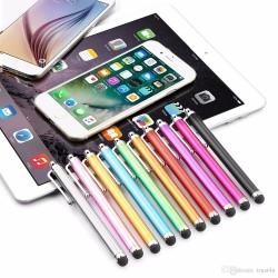 Caneta Stylus Capacitive Touch Pen
