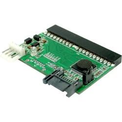Adaptador ATA a Sata-HDD (1 ATA to 1 Sata)