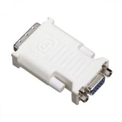 Adaptador EQUIP DVI to VGA M/F