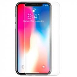Pelicula Vidro Temperado iPhone X/ iPhone XS