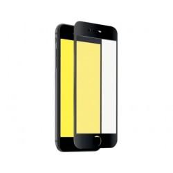 Pelicula Vidro Temperado iPhone SE 2020 (Full 3D Negro)