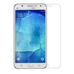 Pelicula Vidro Temperado Samsung J500 Galaxy J5