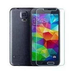 Pelicula Vidro Temperado Samsung G900 Galaxy S5