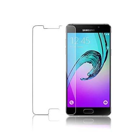 Película Vidro Temperado Samsung A310 Galaxy A3 2016