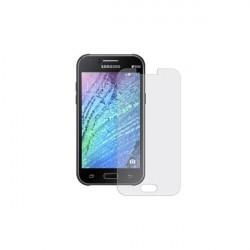 Película Vidro Temperado Samsung J100 Galaxy J1