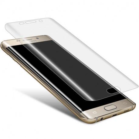 Película Vidro Temperado Samsung G928 Galaxy S6 Edge Plus