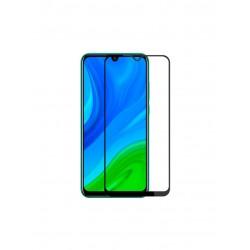 Película Vidro Temperado Huawei P Smart 2020 (Full 3D Negro)