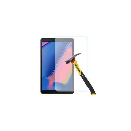 Película Vidro Temperado 8'' Samsung Galaxy Tab S2 T710/ 715