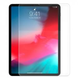 Película Vidro Temperado iPad Pro 12.9'' (2018)