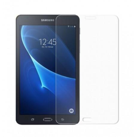 Película Vidro Temperado Samsung Galaxy Tab A7 (2016) 7''