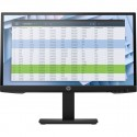 Monitor HP P22 G4 21.5'' (54.61cm)