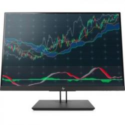 Monitor HP Z24n G2 24'' (61,1cm)