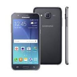 Smartphone Samsung Galaxy J5 2016 (Azul)