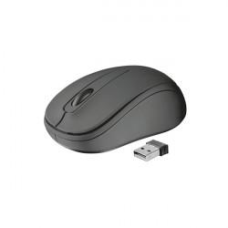 Rato Ótico Wireless Trust Ziva