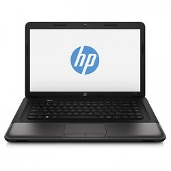 NB HP 250 i3-3110M 4GB 500GB 15.6P W8