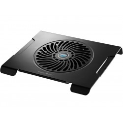 Base Vent Cooler Master NOTEPAL CMC3 p/ NB até 15P