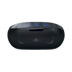 Altifalante Bluetooth Strauss