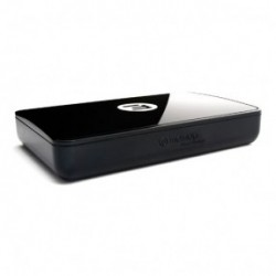 Disco MEMUP 2TB KIOSK LS EXT.3.5P USB2.0